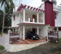 50 Lakhs Brand New House for Sale at Puliyarakonam Trivandrum Kerala j1 (1)