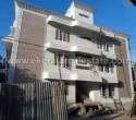 3 BHK Apartment for Sale at Kudappanakunnu Trivandrum Kerala j (1)