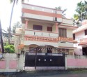 3 BHK House for Rent at Kannammoola Trivandrum Kerala h (1)