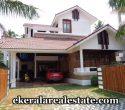 posh-luxury-house-sale-in-pettah-trivandrum-city-real-estate-pettah-properties