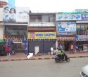 Commercial Building for Sale at MG Road Trivandrum111