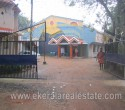 Auditorium for Sale at Maranalloor near Kattakada Trivandrum Kerala123 (2)