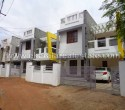 Villas for Sale in Thirumala Trivandrum Kerala111