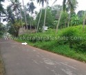 38 Cents Land for Sale at Olathanni Neyyattinkara Trivandrum Kerala111