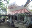 70 Lakhs 4 BHK House for Sale at Thirumala Trivandrum Kerala111
