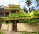 House for Sale at Kaimanam Trivandrum Kerala h (1)