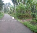 45 Cents Land with Old House for Sale at Pirappancode Trivandrum Kerala111