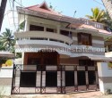 Newly Built 4 BHK House for Sale at Peroorkada Trivandrum Kerala11