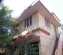 Three Storied House for Sale at Ulloor Trivandrum Kerala11