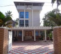 Fully Furnished Apartment for Rent at Sreekaryam Kariyam Trivandrum Kerala111