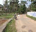 15 Cents Land for Sale at Kaniyapuram Trivandrum Kerala111
