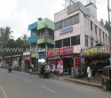 Shopping Complex for Sale at Vellarada Trivandrum Kerala11