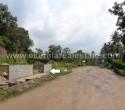 10 Cents Plot for Sale near Infosys Technopark Trivandrum Kerala1111