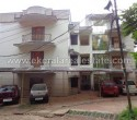 3 BHK Flat for Sale at Chenkottukonam Sreekaryam Trivandrum Kerala1234