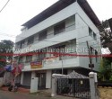 Office Space for Rent at West Fort Trivandrum Kerala111