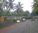 20 Cents Land for Sale near Balaramapuram Trivandrum Kerala111
