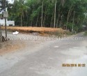 10 Cents House Plot for Sale at Peyad Trivandrum Kerala00