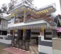 Below 50 Lakhs 3 BHK House for Sale at Thirumala Trivandrum Kerala11