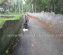 10 Cents Plot for Sale at Njandoorkonam near Sreekaryam Trivandrum Kerala111
