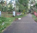2 Acres Land for Sale at Koliyoor near Vellayani Trivandrum Kerala11