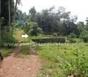 Residential Plots for Sale at Powdikonam near Sreekaryam Trivandrum Kerala111