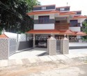 60 Lakhs House for Sale at Powdikonam Sreekaryam Trivandrum Kerala11