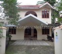 2 BHK House for Rent at Mannamoola Peroorkada Trivandrum Kerala11