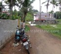 12 Cents Residential Land for Sale at Peyad Trivandrum Kerala s