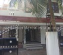 5 BHK Newly Built House for Sale at Mannanthala Trivandrum Kerala11