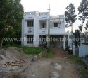 80 Lakhs 3 BHK House for Sale at Mannanthala Trivandrum Kerala11