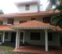 32 Cents Land with Furnished House for Sale at Kariavattom Kazhakuttom Trivandrum11