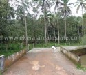 70 Cents Land for Sale at Kuttichal Kattakada Trivandrum Kerala1