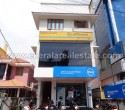 Office Space for Rent at Karamana Trivandrum Kerala1Office Space for Rent at Karamana Trivandrum Kerala1