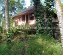 24 Cents Land with Old House for Sale at Kachani Trivandrum Kerala