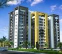 2 BHK Luxury Apartment for Sale near Mannanthala Trivandrum Kerala111