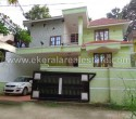 4 BHK Double Storied House for Sale at Sreekaryam Trivandrum Kerala111