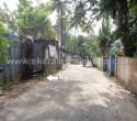 Land with Old House for Sale near Vattiyoorkavu Junction Trivandrum Kerala111