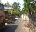 5 Cents House Plot for Sale at Thirumala Trivandrum Kerala123