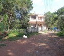 48 Cents Land for Sale at Vattappara Trivandrum Kerala11