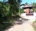 Residential Plot for Sale at Attingal Town Trivandrum Kerala1
