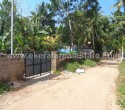 Residential Land for Sale at Pallichal Trivandum Kerala11