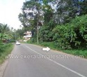 30 Cents Main Road Frontage Land for Sale at Attingal Trivandrum Kerala1