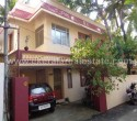 4 BHK House for Sale at Enchakkal Trivandrum Kerala1