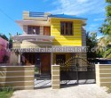 Newly Built 3 BHK House for Sale at Nedumangad Trivandrum Kerala11