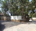 Commercial Land for Sale at Nalanchira Trivandrum Kerala123