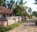 55 Cents Residential Land for Sale at Vellayani Trivandrum Kerala111