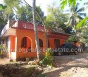17 Cents Land with House for Sale at Sreekaryam Trivandrum Kerala1
