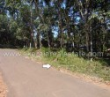 25 Cents Residential Land for Sale at Pothencode Trivadnrum Kerala1