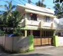 4 BHK House for Sale at Pappanamcode Trivandrum Kerala11