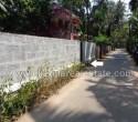 10 Cents Plot for Sale at Kazhakuttom Trivandrum Kerala11